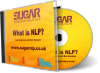 What is NLP podcast