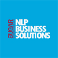 Sugar NLP Business Solutions