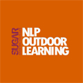 Sugar NLP Outdoor Learning