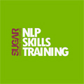 Sugar NLP Individual Learning